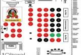 SINCOR AM-RR inicia vendas de ingressos para sua tradicional festa de fim de ano