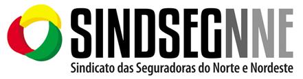 logo-sindseg