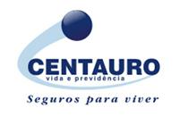 CENTAURO VIDA E PREVIDÊNCIA
