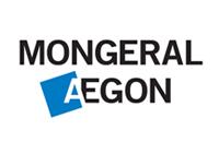 MONGERAL AEGON SEGUROS