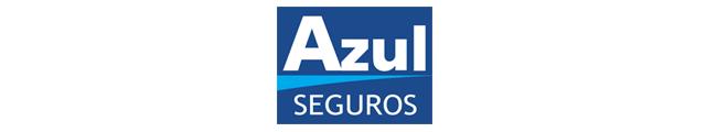 single_azul_seguros