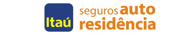 single_itau_seguros