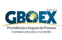 GBOEX PREVIDÊNCIA PRIVADA