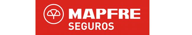 single_mapfre_seguros