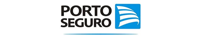 single_porto_seguro