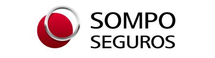 single_sompo_seguros