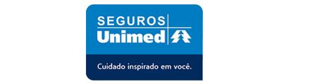 single_unimed_seguros
