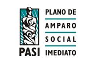 PASI PLANO DE AMPARO SOCIAL IMEDIATO
