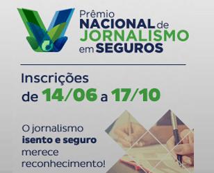 banne-sidebarr-premio-nacional-de-jornalismo-em-seguros