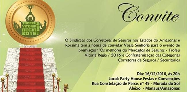banner-convite-trofeu-vitoria-regia-2016