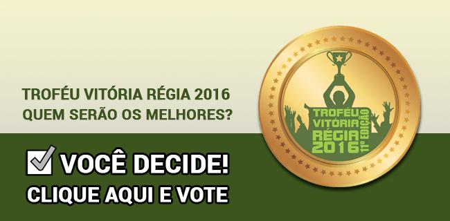 slide-trofeu-vitoria-regia-2016
