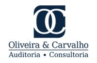 Oliveira & Carvalho