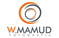 WMAMUD FOTOGRAFIA
