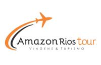 Amazon Rios Tur