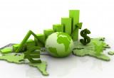 Mercado segue otimista apesar da crise