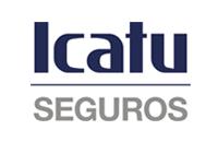 ICATU SEGUROS