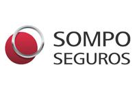 SOMPO SEGUROS