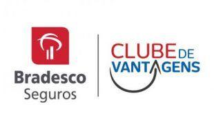 Bradesco Clube de Vantagens
