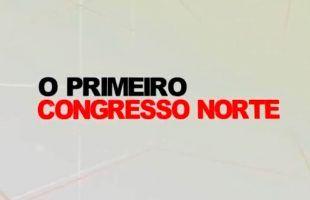 1º Congresso Norte de Corretores Seguros