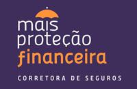 Mais Proteção Financeira