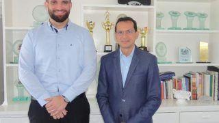 Novo gestor da Mitsui Manaus se apresenta ao mercado