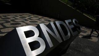 BNDES vai divulgar dados de 50 maiores tomadores de empréstimos do banco