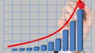 Mercado teve crescimento nominal de 6,9% em 2018